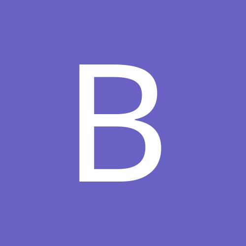 BByaCreeper